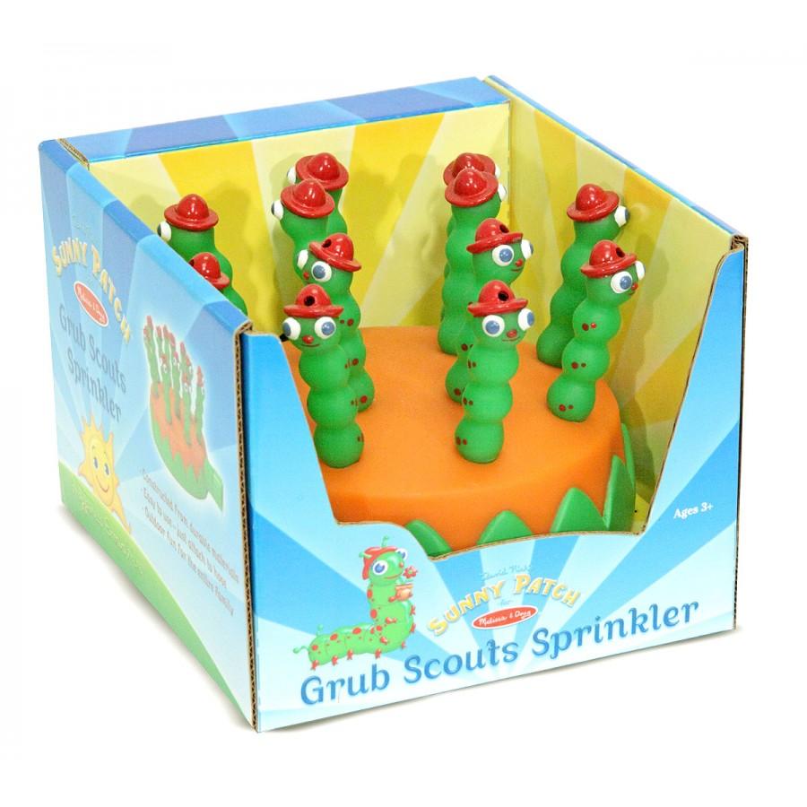 Jeux D Extérieur Enfant Jardin 12 Idées D Espaces De Jeux Pour