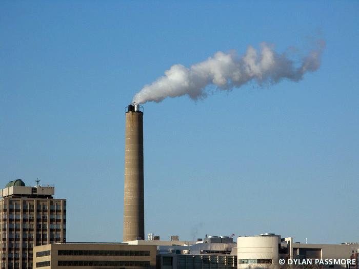 Short essay on air pollution in delhi