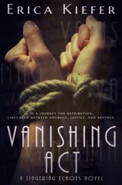 VanishingAct-175x264