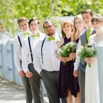 Laura_Daniel-Wedding Party_JulienLocke-5