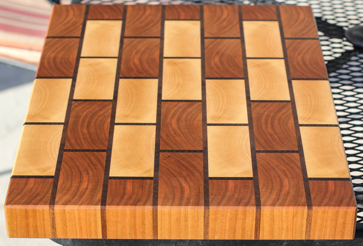Unusual Cutting Boards Custom Wood Cutting Boards Julie 39s Jazz