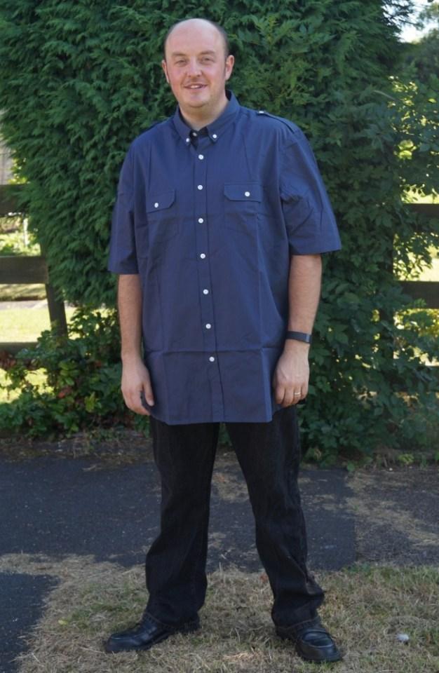 blue-shirt-jacamo