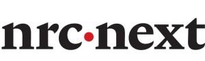 nrc-next-logo-