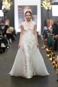Fashionable Wedding Dresses | Midway Media