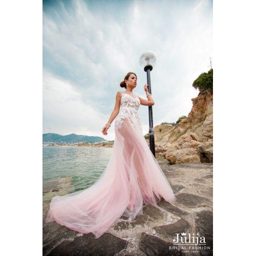 Medium Crop Of Wholesale Wedding Dresses