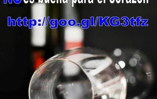 Fuente de la foto: https://www.pexels.com/photo/alcohol-party-dinner-date-3240/