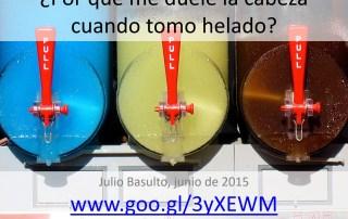 Fuente: https://commons.wikimedia.org/wiki/File:Granita_dispensers.jpg