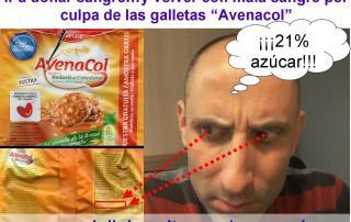 avenacol2