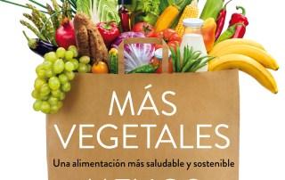 portada-mas-vegetales-menos-animales-definitiva