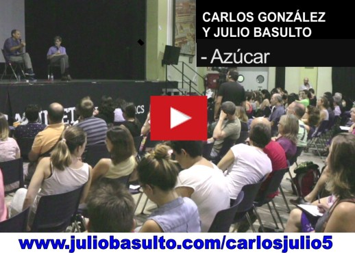 carlosjulio5-2