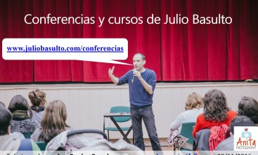 Cursos_y_conferencias
