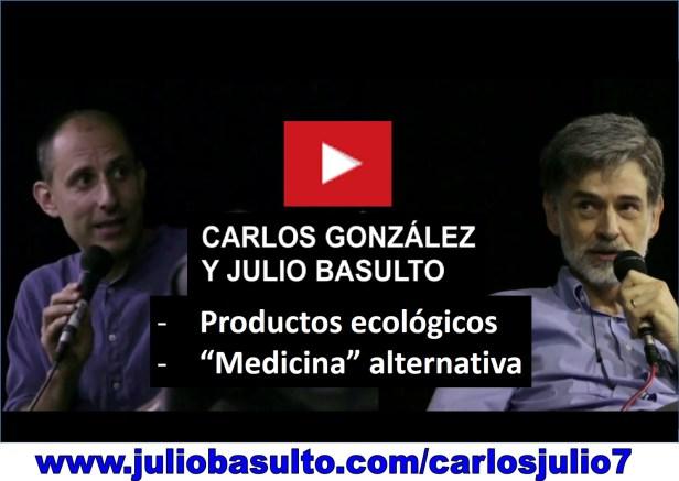 carlosjulio7