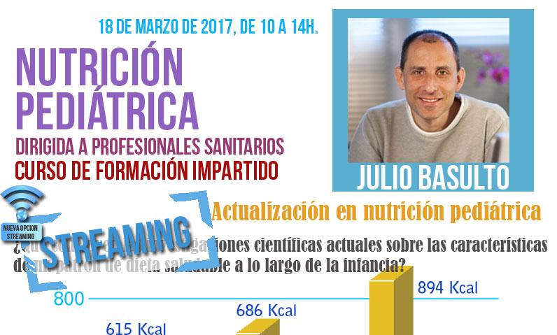 des-nutricion-pediatrica-st