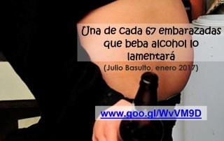 embarazoalcoholrehm