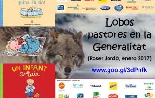 lobospastoresgeneralitat2