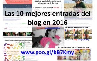 mejores2016_2