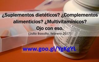 complementosalimenticios2017