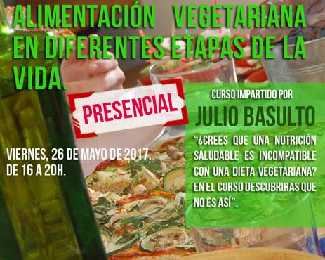 DES-Vegetariana-PRE