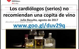 cardiologosaha2
