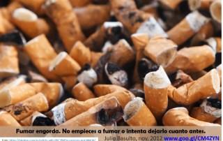 fumarengorda2