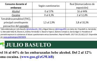 alcoholembarazoportada2