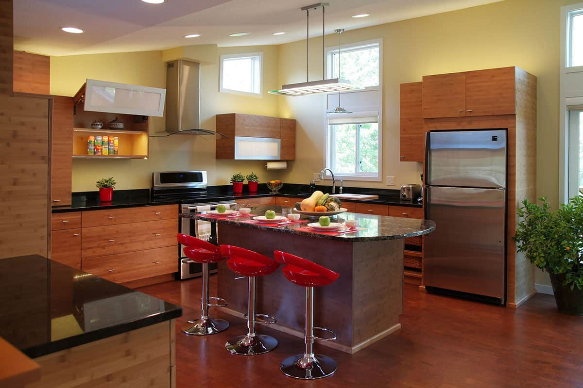Kitchen Design Minneapolis Mn Kitchen Remodel Roseville Mn Julkowski Inc Design