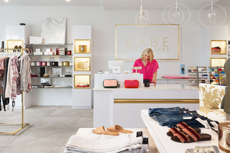 How to Streamline Your Retail Operations