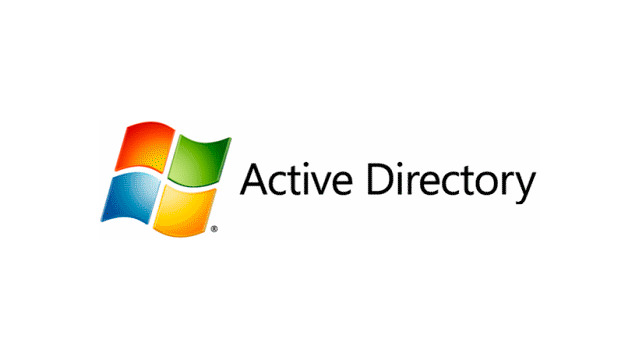 The Future Cloud-Hosted Microsoft Active Directory (AD)