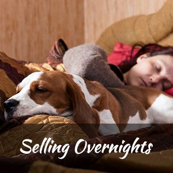 classes-selling-overnights