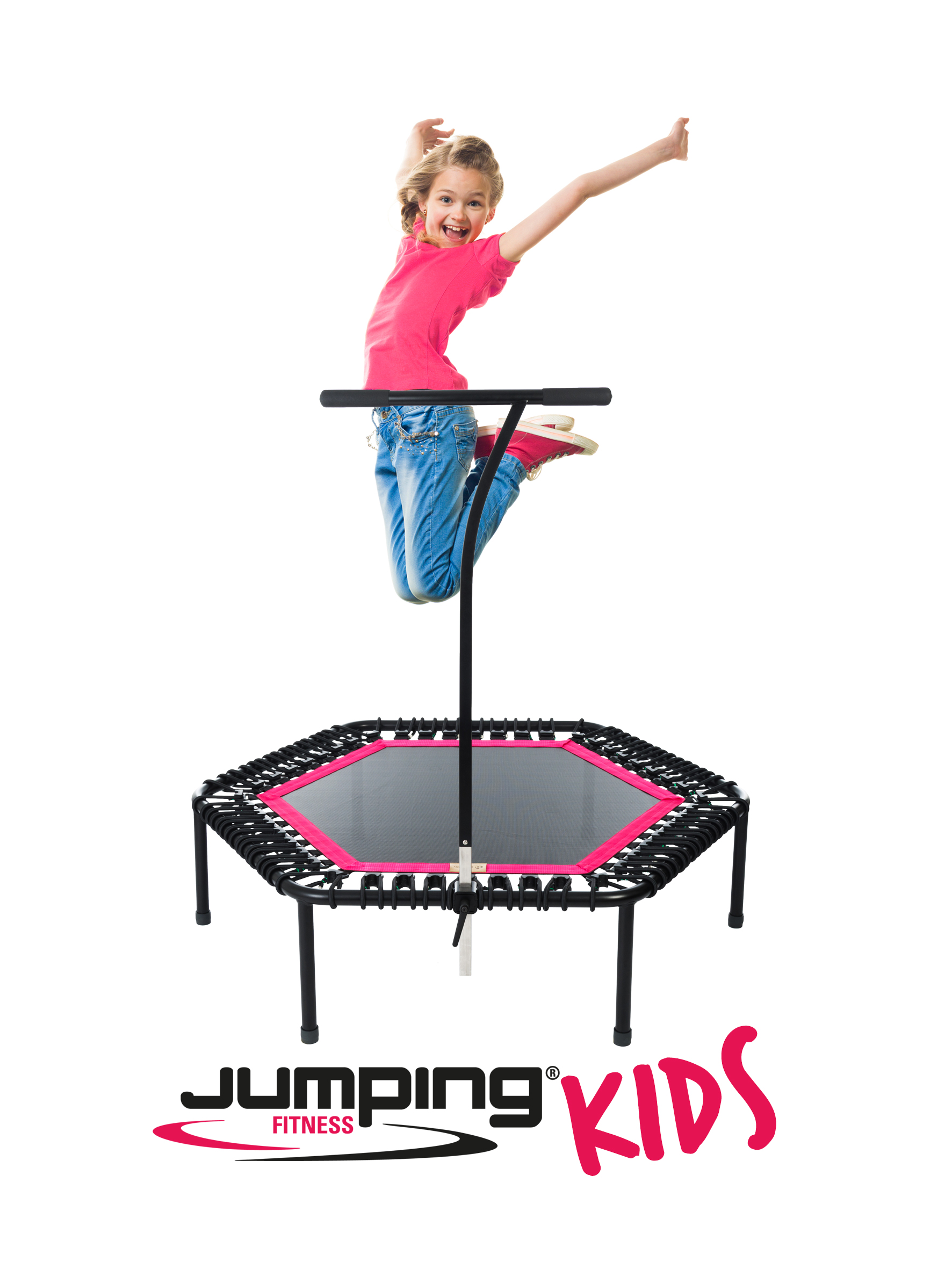 Jumping Fitness Trainers Jumping Fitness International