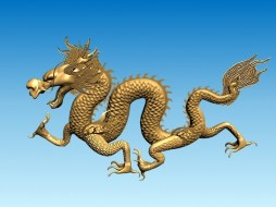 Chinese_Dragon_01