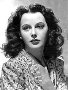 Hedy_Lamarr-publicity