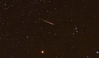 orionid-meteor-shower