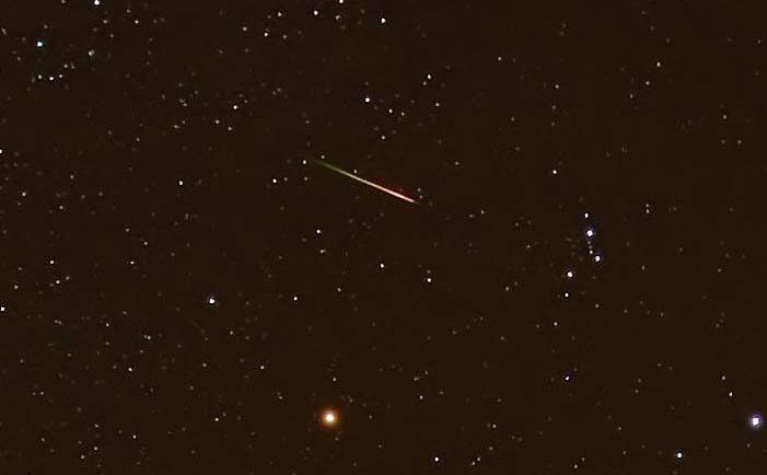 orionid-meteor-shower
