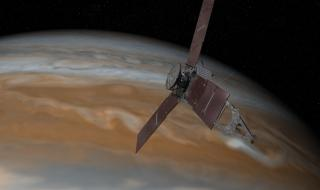 (Image: NASA/JPL-Caltech)