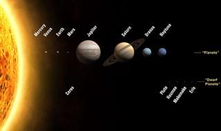 Planets2008_sm