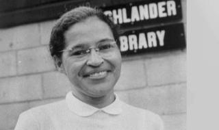 Rosa_Parks_-_100th_anniversary