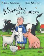 Squashsqueeze