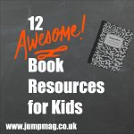 book resources