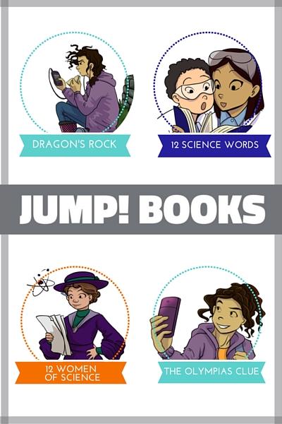 jumpbooks_sidebar