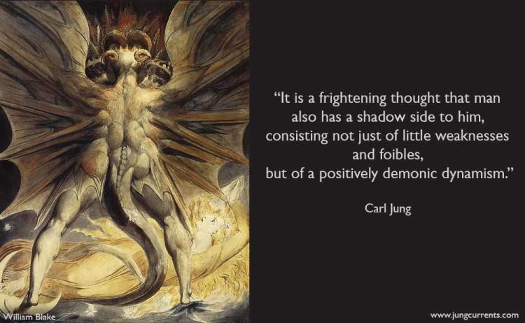 jungian essays