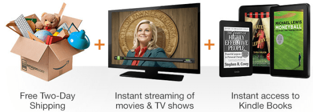 Amazon-Prime-30-Dy-FREE-Trial_Clip-and-Follow