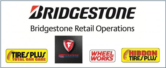 Memphis Jobs Bridgestone Retail Operations