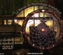 Revue de Psychologie Analytique – Publishing Opportunity