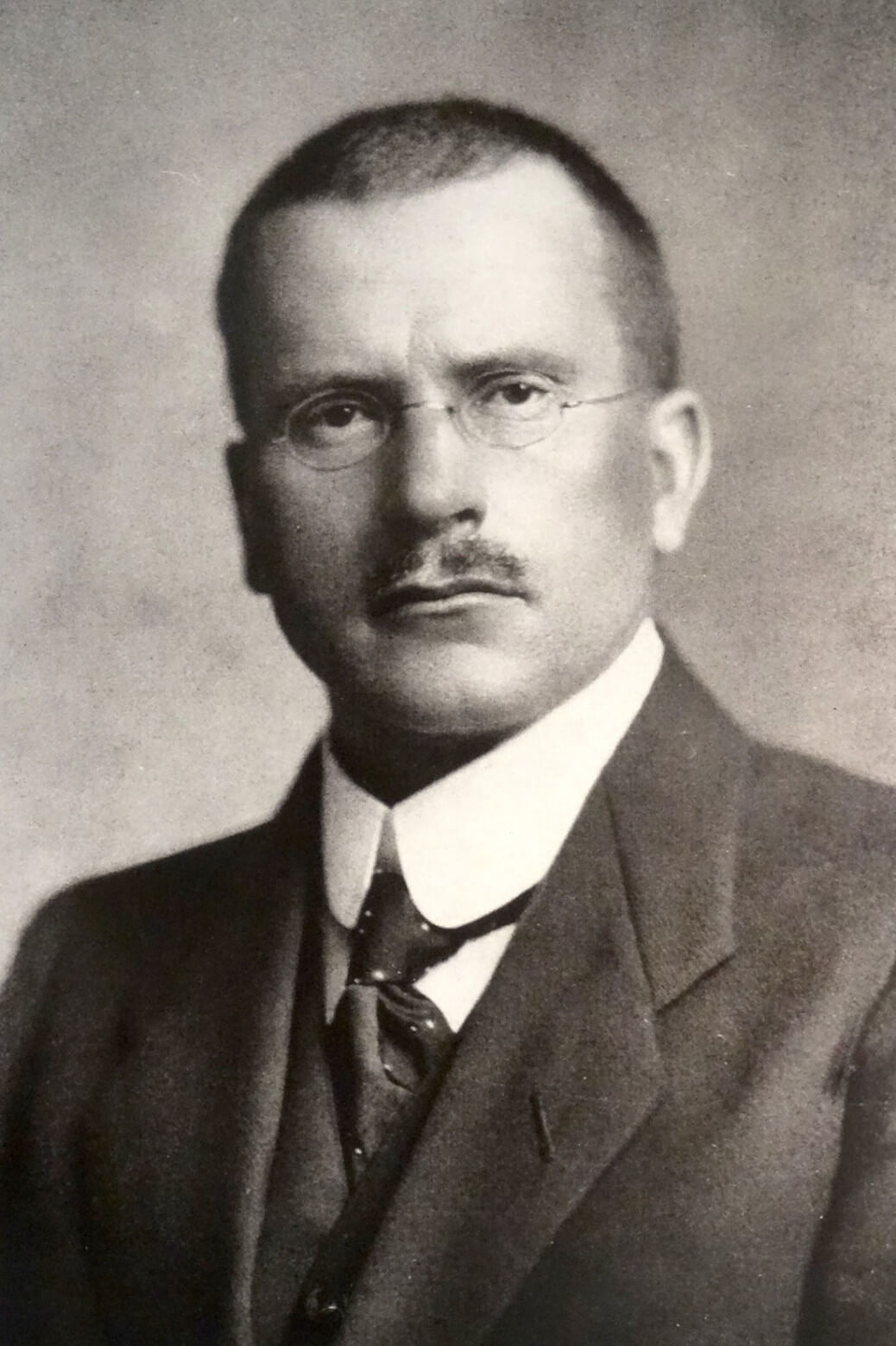 Jung Online Iajs Online Seminar On Jung S Concept Of Archetypes
