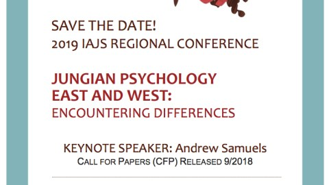 The 2019 IAJS Regional Conference to take place in Japan