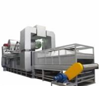 Curing furnace Manufacturer And Supplier