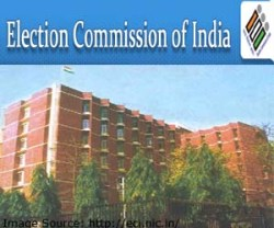 election-commission-of-india