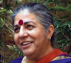 Vandana Shiva.png