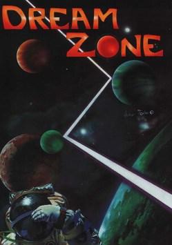 dreamzone6-2front